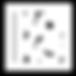 Isologo Monocromatico Negativo CMYK.png