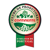 Clube Produtores Continente.png