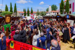 Dia Nacional da Gastronomia Portuguesa Celebrou o País
