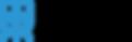 Logo-DNG-azulOriginal.png