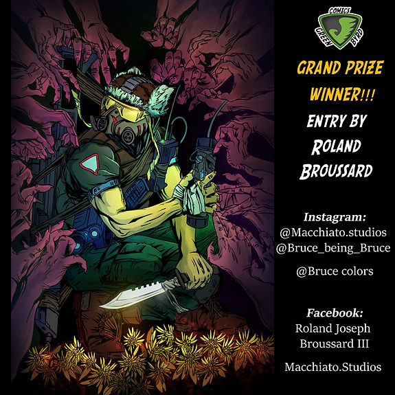 GB Contest Winner.jpg