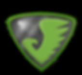GREENBYRD logo new font Black.png