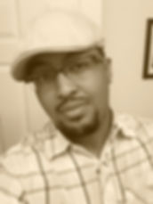 mickel profile pic_edited.jpg