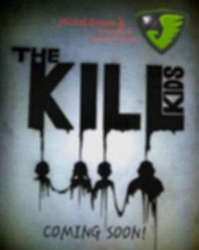 The KILL Kids.jpg