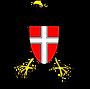 Escudo de Viena