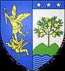 Escudo de Menton