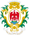 Escudo de Niza