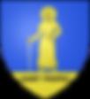 Escudo de Saint-Tropez