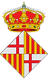 512px-Escudo_de_Barcelona.svg.png