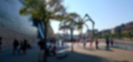 DSC_0186_edited.jpg
