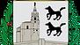 Coat of Arms of Bilbao