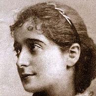 Беатриса Эфрусси де Ротшильд