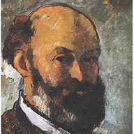 Paul Cezanne, Riviera francesa