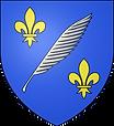 Escudo de Cannes