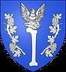 Escudo de Eze