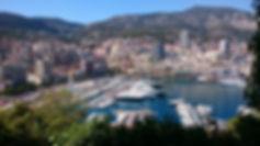 Principado de Mónaco, Monaco