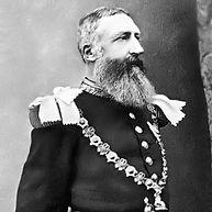 Leopoldo II de Bélgica, Riviera francesa