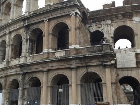 Viaja a Italia… ¡y cambia tu vida!