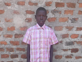 Kennedy Ojiambo