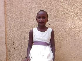 Nabirye Melisha