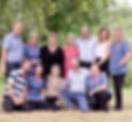 Our team_700x466.jpg