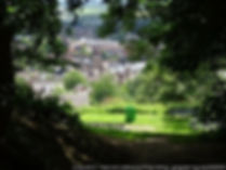 View over Ledbury.jpg