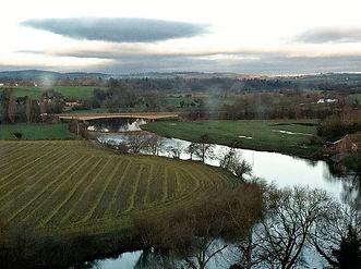 River_Wye.jpg