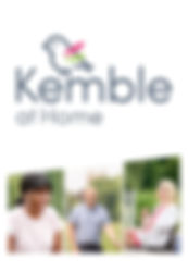 Kemble at Home Information Brochure.jpg