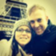 Carly & Tom_500x500.jpg