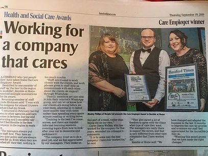 Care Employer Award.jpg