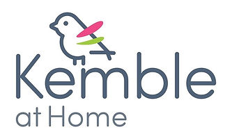Kemble at Home Logo_600x360.jpg