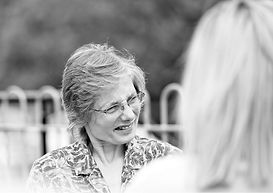 Home care herefordshire