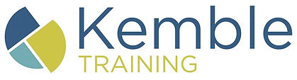 Kemble Training Logo_700x189.jpg