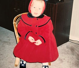 Little Carly.jpg