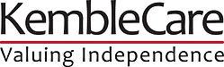 kemble care logo.jpg
