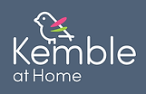 Home Care and Live in Care Kemble at Home