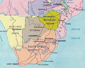Southern Africa.JPG