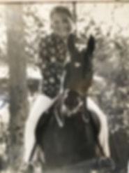 Gill on her horse_edited.jpg
