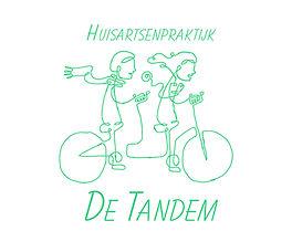 Tandem_Logo_Schets.jpg