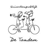 RGB_De_Tandem_Logo_Wix.jpg