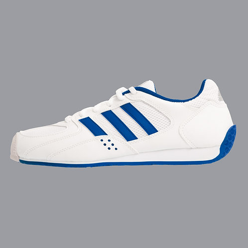 EnGarde Fencing Shoes adidas