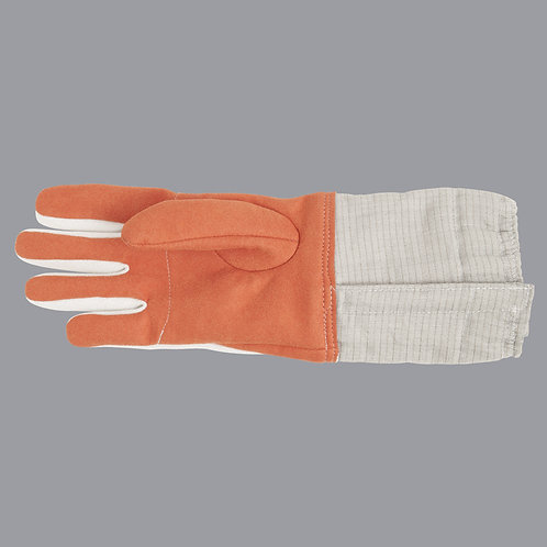 Electric Sabre Glove (800N)