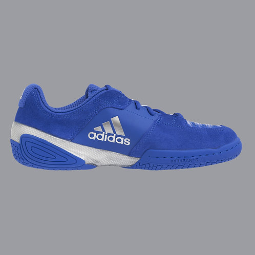 D'ArtagnanV Fencing Shoes adidas
