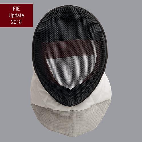 Comfort FIE Foil Mask