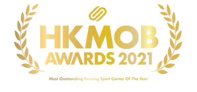 HKMOB_2021_Logo_Blazing Star Fencing Lim