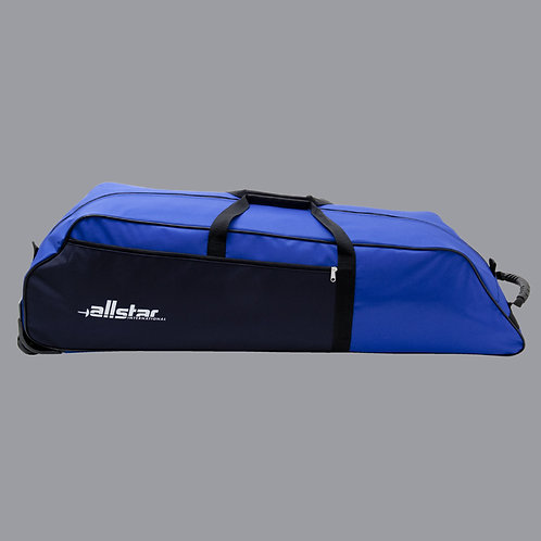 Ecoline Rollbag