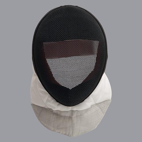 Inox FIE Foil Mask