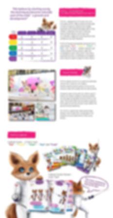 ENGFOILFOX.jpg