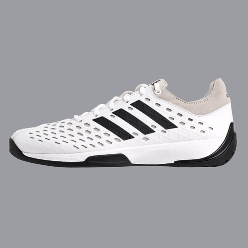 FencingPro16 Fencing Shoes adidas