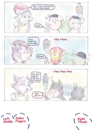 Foil Fox Comics Chapter 2 Page 3.jpg